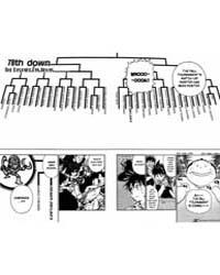 Eyeshield 21 78 : the Distant Las Vegas Volume Vol. 78 by Riichiro, Inagaki