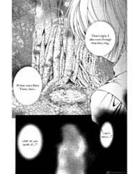 Fairy Cube 12 Volume Vol. 12 by Yuki, Kaori