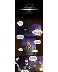 Fantasy World Survival 2 Volume Vol. 2 by Jang, Chon