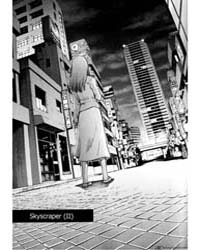 Fate-stay Night 27: Skyscrapper 2 Volume Vol. 27 by Type-moon