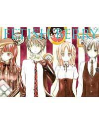 Fetish Berry 7 Volume No. 7 by Arata, Aki