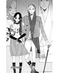 Film Girl 2 Volume Vol. 2 by Shigeyoshi, Takagi