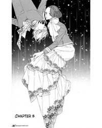 Film Girl 5 Volume Vol. 5 by Shigeyoshi, Takagi