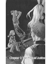 Final Fantasy Xii 12: Traitor Volume Vol. 12 by Gin, Amou