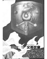 Fire Emblem - Ankokuryuu to Hikari No Ke... Volume No. 13 by Maki, Hakoda