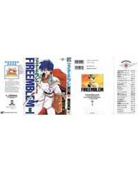 Fire Emblem - Ankokuryuu to Hikari No Ke... Volume No. 26 by Maki, Hakoda