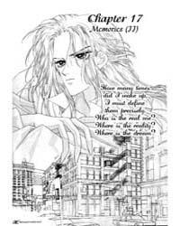 Fire King 17 : Memories II Volume Vol. 17 by Lan, You, Su