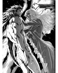 Fist of the North Star Rei Gaiden 1 Volume Vol. 1 by Nekoi, Yasuyuki