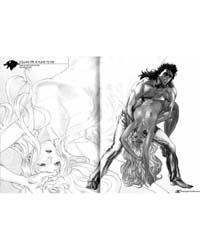 Fist of the North Star Rei Gaiden 10: 10 Volume Vol. 10 by Nekoi, Yasuyuki
