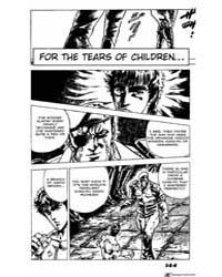 Fist of the North Star Rei Gaiden 19: 19 Volume Vol. 19 by Nekoi, Yasuyuki