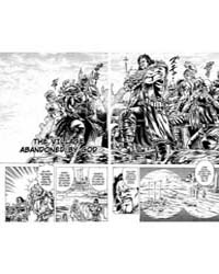 Fist of the North Star Rei Gaiden 21 Volume Vol. 21 by Nekoi, Yasuyuki