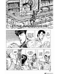 Fist of the North Star Rei Gaiden 24 Volume Vol. 24 by Nekoi, Yasuyuki