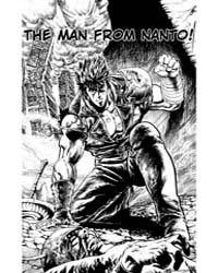Fist of the North Star Rei Gaiden 29 Volume Vol. 29 by Nekoi, Yasuyuki