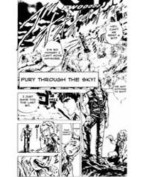 Fist of the North Star Rei Gaiden 32 Volume Vol. 32 by Nekoi, Yasuyuki