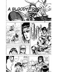 Fist of the North Star Rei Gaiden 35 Volume Vol. 35 by Nekoi, Yasuyuki