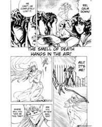 Fist of the North Star Rei Gaiden 36 Volume Vol. 36 by Nekoi, Yasuyuki