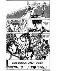 Fist of the North Star Rei Gaiden 9: 9 Volume Vol. 9 by Nekoi, Yasuyuki
