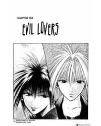 Flame of Recca 183 : Product of Heresy Volume Vol. 183 by Nobuyuki, Anzai