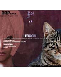 Flow 16 Volume No. 16 by Ni-bi, Heo