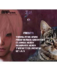 Flow 17 Volume No. 17 by Ni-bi, Heo