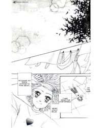 Flying Free 3 Volume Vol. 3 by Jia Li, Huang