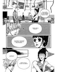 For the Sake of Dulcinea 10 Volume Vol. 10 by Mi-ri, Hwang