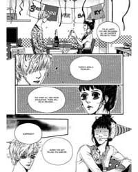 For the Sake of Dulcinea 13 Volume Vol. 13 by Mi-ri, Hwang