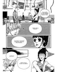 For the Sake of Dulcinea 6 Volume Vol. 6 by Mi-ri, Hwang