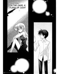 Fortune Arterial 26 Volume Vol. 26 by Kodama, Miki