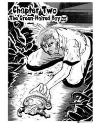 Fourteen 43 : 43 Volume Vol. 43 by Umezu, Kazuo