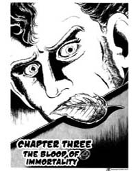 Fourteen 56 : 56 Volume Vol. 56 by Umezu, Kazuo