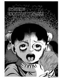 Fourteen 71 Volume Vol. 71 by Umezu, Kazuo