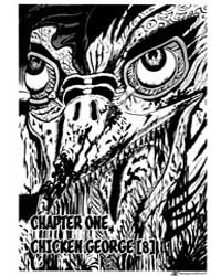 Fourteen 8 : 8 Volume Vol. 8 by Umezu, Kazuo
