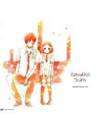 Fujishiro-san Kei. 5 Volume No. 5 by Nojin, Yuki