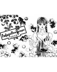 Fukuyadou Honpo 21 : 21 Volume Vol. 21 by Yayomi, Yuchi