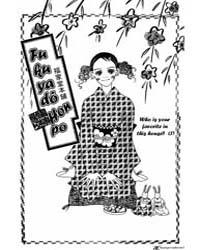 Fukuyadou Honpo 40 : 40 Volume Vol. 40 by Yayomi, Yuchi