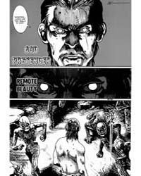 Full Lists of Gods 6 Volume Vol. 6 by Mou, Chen