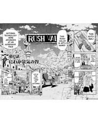 Full Metal Alchemist 17 Volume Vol. 17 by Hiromu, Arakawa