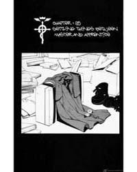 Full Metal Alchemist 25: Settling Things... Volume Vol. 25 by Hiromu, Arakawa