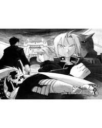 Full Metal Alchemist 36: the Bitter Alch... Volume Vol. 36 by Hiromu, Arakawa