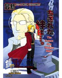 Full Metal Alchemist 41 Volume Vol. 41 by Hiromu, Arakawa