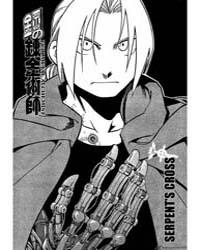 Full Metal Alchemist 51 Volume Vol. 51 by Hiromu, Arakawa