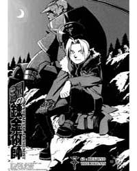 Full Metal Alchemist 62: Beyond the Drea... Volume Vol. 62 by Hiromu, Arakawa