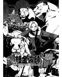 Full Metal Alchemist 77: Turn-about Tran... Volume Vol. 77 by Hiromu, Arakawa
