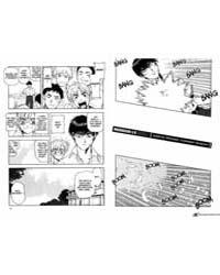 Full Metal Panic 15 Volume Vol. 15 by Gatou Shouji