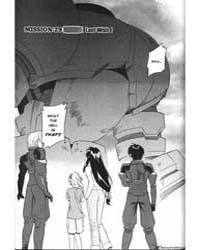Full Metal Panic 29 Volume Vol. 29 by Gatou Shouji