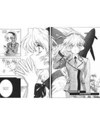 Full Metal Panic 39 Volume Vol. 39 by Gatou Shouji