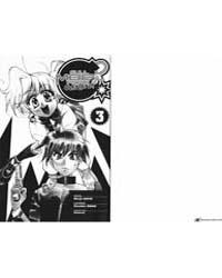 Full Metal Panic Overload 3 : Volume 3 by Shoji, Gatoh
