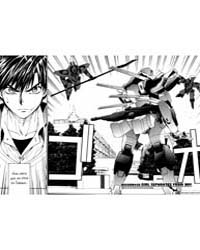 Full Metal Panic Sigma 25 : Girl Seperat... Volume Vol. 25 by Shoji, Gatoh