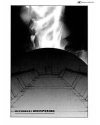 Full Metal Panic Sigma 51 : Whispering Volume Vol. 51 by Shoji, Gatoh
